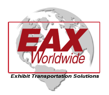 EAX Wordwide, LLC