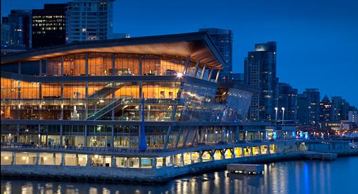Vancouver-C.C